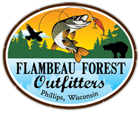 Flambeau Forest Outfitters in Phillips, WI